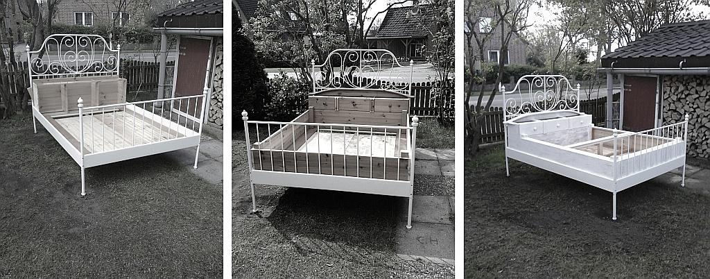 neues aus altem ole hendrik design. Black Bedroom Furniture Sets. Home Design Ideas